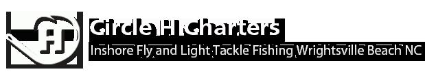 Circle H Charters